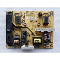 Placa Da Fonte Tv Philco Ph24a Lcd - Cqc09001033054
