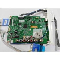 Placa Principal Tv Led Lg 32lb560b Eax65359104(1.1)
