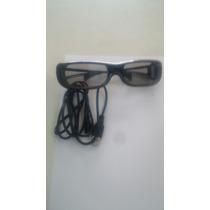 Óculos 3d Para Tvs Smart Philco Ph50,ph51,ph43c21p Original.