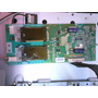 Placa Inverter Da Tv Lcd Philips 32pfl3403 Funcionando