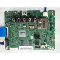 Placa Principal Samsung Un39fh5205g Bn91-11968j Bn41-02034c