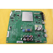Placa Sinal Tv Philips 47pfl3007d/78 - 715g5172-m01-001-004