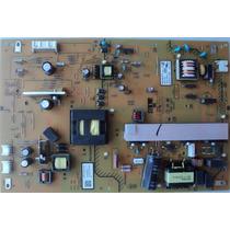 Placa Fonte Sony Kdl 40ex655 Código Aps-322 Serve Em Outros