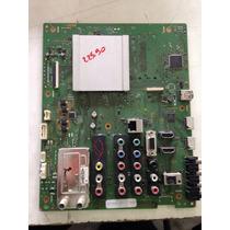 Placa Principal Sony 32bx305 Cód. 1-881-636-22