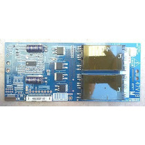 Placa Inverter Tv Lg Lc470wun-saci 47vtb P O Par 2