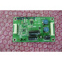Placa Inverter Tv Led Sti Le3264 40-rt3210-drf2xg