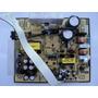 Placa Fonte Mini System Samsung Mx-e750/zd