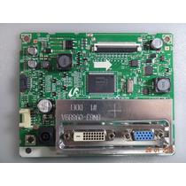Placa Principal Video Monitor Samsung Bn94-05945c S22b300b