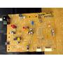 Placa Receptor Am Fm Som Philips Modelo Fw17/21