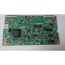 Placa T-com Panasonic Tc-l42e30b