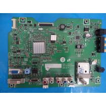 Pci Principal Samsung Bn91-02524h Bn41-01068b T220m Ls22td