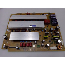 Kit Placas Ysus + Zsus - Lg 50pt250b / 50pt350b / 50pt490b