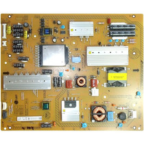 Placa Fonte Tv Lcd Philips 55pfl6007g 2722 171 90604