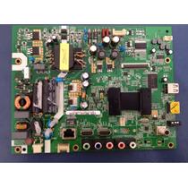 Placa Principal Semp Toshiba Dl3945i(a) Dl3945