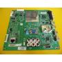 Placa Principal Philips 32pfl4017 715g5172-m01-001-004n Nova