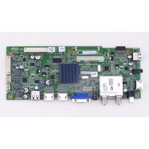 Placa Pci Principal Tv Semp Toshiba Le3973(a) Le 3973 -nova