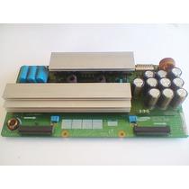 Placa Z-sus / X Main Plasma Philips 42pf7321/78 Lj41-03438a