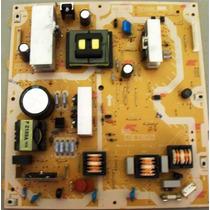 Placa Da Fonte Tv Lcd Panasonic Tc-l42u30b