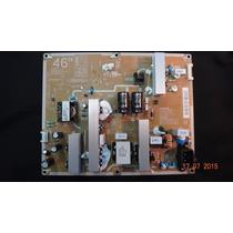 Fonte Samsung Bn44-00441a Ln46d550k1g Ln46d550k7g Nova