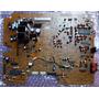 Placa Principal Som System Sony Fh-gr10av Fhgr10av Garantia*
