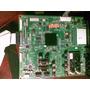 Placa Principal De Tv Lg 32lk450 : Ebt61539601 Produto Novo