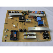 Placa Da Fonte Tv Philips 3pagc10006a-r 42pfl5604d/78