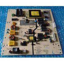 Placa Fonte Hbuster Hbtv-32l06hd K-75l2 Lyp02469a0 Nova