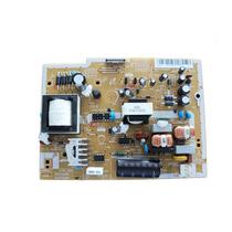Placa Fonte Mini System Samsung Mx-f630/zd