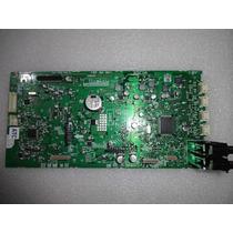 Placa Principal De Áudio Sony Mhc-gpx8 Cod.1-885-680-21