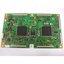 Placa T.con Tv Philips- 52pfl7803 / Cpwbx3901tpzx
