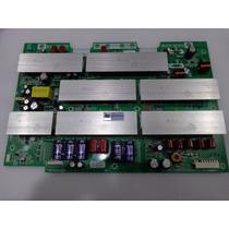 Placa Ysus Lg 50pk550 / 50pk950 Nova C/garantia !