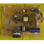 Placa Da Fonte Monitor Lcd Aoc E1621sw Com Garantia
