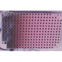 Placa Conversor Digital Semp Toshiba 32cv550da Versão/1.2.8