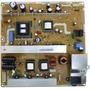 Placa Fonte Tv Plasma Samsung Pl42c450b1 Bn44-00329a