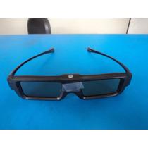 Oculos 3d C/ 2 Pç P/tv Plasma Philco Ph51a36psg Novo Ok