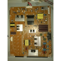 Placa Fonte Philips 42 Pfl 4908g/78