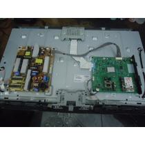 Peças E Partes Para Tv 32 Lg Modelo 32lk330-sb