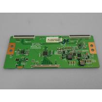 Placa T-con Lg Modelo:lc320dxn Código:6870c-0370a
