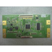 Placa Tcon Semp Toshiba Lc3241w