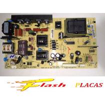 Placa Fonte Cce Stile D32/ D3201    Mip320g Mlt320 V1 Nova!!
