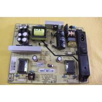 Placa Tv Lcd Philco Ph24 81-pbl024-pw1l Shp2404b-101 Nova