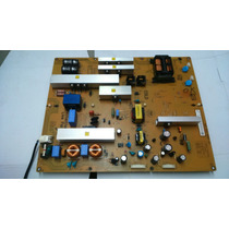 Placa Da Fonte Tv Philips 40pfl3605d/78