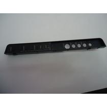 Acabamento E Teclado Tv Lcd Semp Toshiba Lc4243w