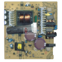 Placa Fonte Subwoofer Htb5150 Philips 40-k157sh-pwc1g