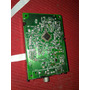 Placa Do Fm Do Som Philips Fw C605