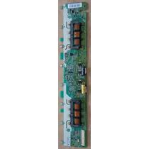 Placa Inverter Semp Lc3245w Lc3246wda Ssi320_4ua01