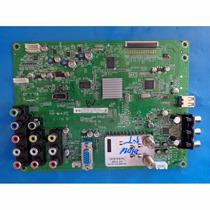 Sinal/principal Philco 40-00ms09-mac2xg Modelo Ph24m Led Ar
