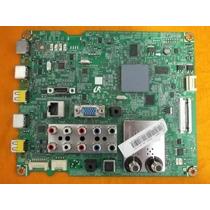 Placa Principal Samsung Ln32d550k1gxzd Bn91-06406t