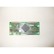 * Placa T Con Sharp Lc46r54b X3853tpz Original *