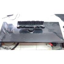 Base - Suporte - Pedestal Tv Cce Stile D46